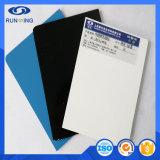 Feuille de FRP, feuille /Panel, fibre de verre de couche de gel de 2mm FRP