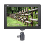 "7 "" экран держателя 4K LCD на-Камеры"
