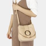 Новый мешок Crossbody женщин PU типа