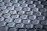 Placa de degelo da liga de alumínio do Kitchenware para alimento Frozen ou carne