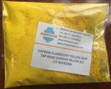 Grobes trockenes Puder 650% des Zerstreungs-Leuchtstoff Gelb-8gff 82 für Wärmeübertragung-Tinte