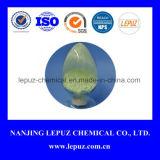 Abrillantador óptico 113 Oba CAS 12768-92-2 para la materia textil