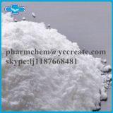 China anabólicos Anadrol polvo oximetolona en Venta