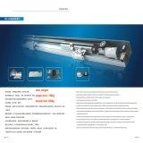 Porte coulissante automatique d'acier inoxydable (HFF-3000)