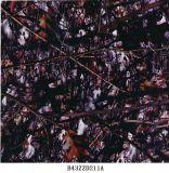 Película de la impresión de la transferencia del agua, No. hidrográfico del item de la película: B43zzd211A