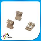 Affichers de Porte-boucles D'oreille en Métal de Qualité avec Prix D'usine