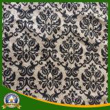 Großverkauf gedrucktes Jutefaser-Sackzeug-Tuch