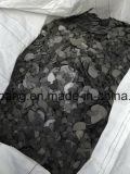 티타늄 금속 작은 조각 2016 최신 판매의 호의를 베푸는 가격!