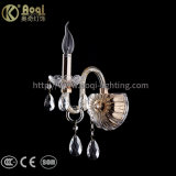 Heiße Verkaufs-Form und Präfekt-Entwurfs-Kristallleuchter-Licht