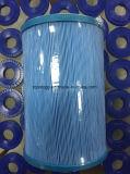 Filtro em caixa antimicrobial superior 6CH-940 dos TERMAS