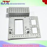 Metal modificado para requisitos particulares que estampa piezas de doblez de la soldadura