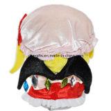2016 In het groot Nieuwe Leuke MiniDoll van de Pluche van het Speelgoed van het Meisje Goedkope voor Jonge geitjes