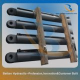 Cilindro hidráulico pequeno para a venda