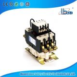 Cj19 (16)の切換えのコンデンサーの接触器