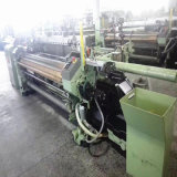 ドイツは販売の中古のドルニエの堅いレイピアの織機をインポートした