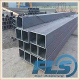 30crmnsi nahtloses Stahlrohr ASTM A53gr. B-nahtlose Stahlrohre