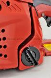 セリウム、GSのユーロIIの証明書と強いチェーンソー72cc/82cc