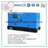 Heißer Verkaufs-Dieselgenerator 21kVA zu 110kVA mit Weichai Motor