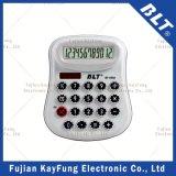 Чалькулятор 12 чисел Desktop для дома и офиса (BT-2538)