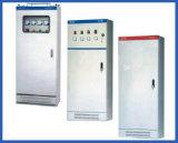 Ggd Fixo-Montou o Switchgear de baixa voltagem da potência com serviço do OEM