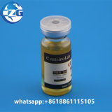 De steroïden poederen Mondelinge Injectie de Pillen een os-Drolone met Steroïden Primobolan/Winstrol/Deca aanpassen