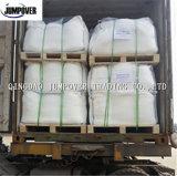 高品質の化学製品のアンモニウムの縮合リン酸塩(APP)