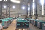 супер молчком тепловозный генератор 20kVA Yangdong