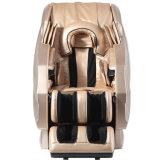 최고 호화로운 무한대 안마 의자 무중력