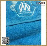 男の子の100%年の綿は浴室タオルをからかう