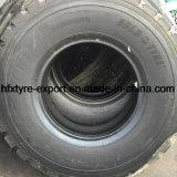 Reifen des Kipper-Reifen-13.00r25 14.00r25 Yinbao der Marken-OTR