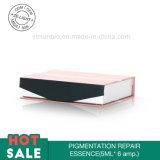 Verwendet für Haut bei Wundwiederanlauf-Pigmentation-Reparatur-Wesentlich-Haut-Sorgfalt-Sets