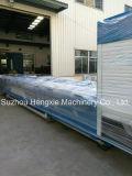 熱い販売法Hxe-400/13dl銅の棒の故障機械1
