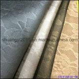Upholstery Semi-PLUTÔNIO e decoração de couro para a tampa da parede popular