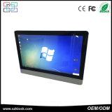 21.5 ' вели все в одном экране касания Kiosk+I3/I5/I7 PC ультракрасном