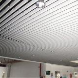 고품질 실내 건물을%s 알루미늄 스크린 지구 천장