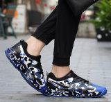 يلمع [كلور من] رياضات يربط أحذية مع فوق ([ين-28])