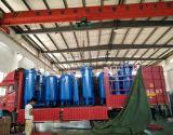 Psa-Stickstoff-Generator für chemische Industrie