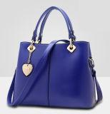 Мешок плеча мешка женщин сумок конструктора PU типа способа большой