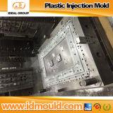 مصنع إمداد تموين يجعل من كلّ أنواع من [متل] أجزاء يختم معدن قالب
