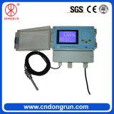 Ddg-99 de industriële Online Vloeibare Meter van Senser van het Geleidingsvermogen