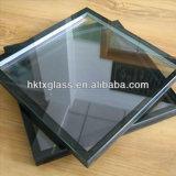 Het isoleren van Glas Verzegeld Glas voor Venster