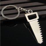 Изготовленный на заказ инструмент Keychain металла для подарка промотирования (MK-045)