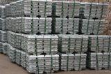 高い等級亜鉛インゴット価格、亜鉛合金のインゴット99.99% Shg亜鉛インゴット99.995
