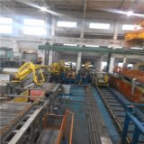 مصنع يزوّد نحاسة مهبط 99.99% من الصين مموّن