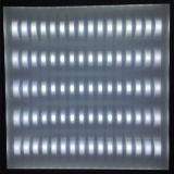 Новый свет панели конструкции 36W СИД 3D