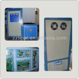 Máquina de calefacción supersónica de inducción de la frecuencia de IGBT Wh-VI-400