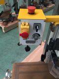 Drilling стенда и филируя машинное оборудование Zay7016V с стандартом Ce