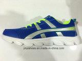Nieuwe Stijl Meer Schoenen van /Fashion van de Schoenen van /Comfort van de Schoenen van de Sport van de Kleur/Schoenen van Boy's&Girl