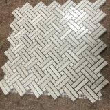 Precio barato del azulejo de la pared del mosaico del material de construcción de la calidad