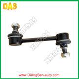 Tige automatique de barre de balancement de Stablizer de pièces de suspension pour Toyota 48830-20010